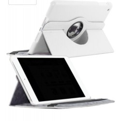 Housse de Protection Ipad...