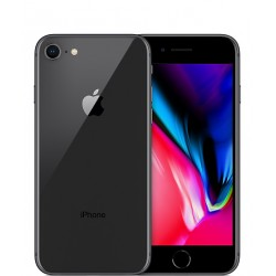 IPHONE 8 64 Go Space Grey...