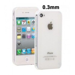 Coque Iphone 4/4S...