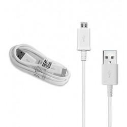 Câble Micro Usb Samsung...