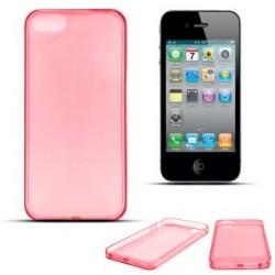 coque iphone 4 slim