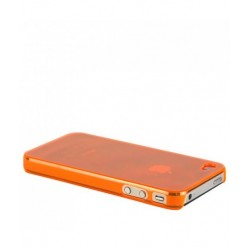 Coque Iphone 4/4S...