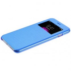 Coque Coverflip 6/6S Iphone...