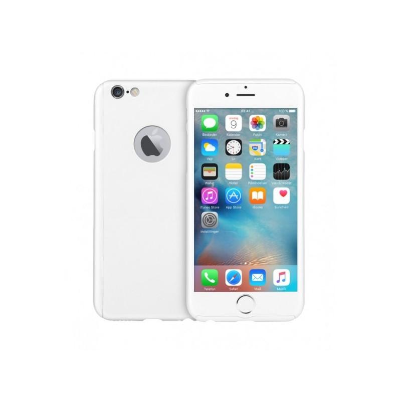 enlever rayure coque iphone 6