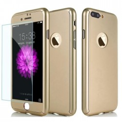 Coque iPhone 6 Plus/6s Plus...