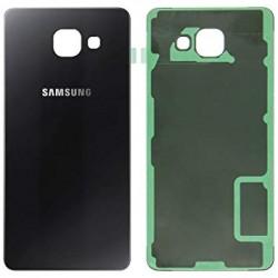 Vitre Arrière Samsung A5...