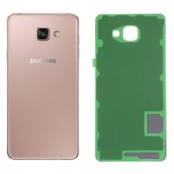 Vitre Arrière Samsung A3...