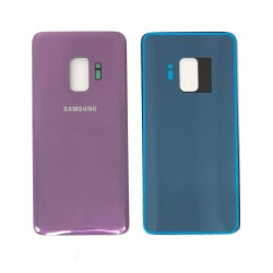 Vitre Arrière Samsung S9...