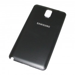 Cache batterie Samsung Note...