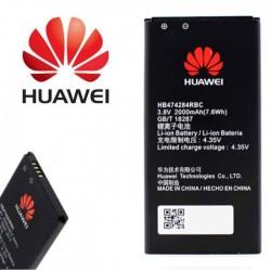Batterie Huawei Y635...