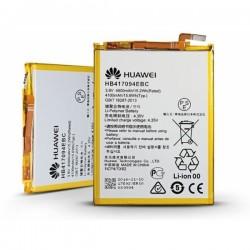 Batterie Huawei Mate 7...
