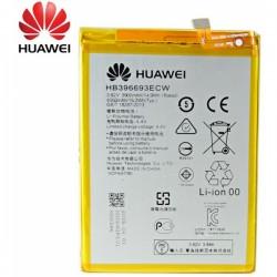 Batterie Huawei Mate 8...