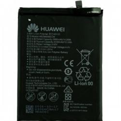 Batterie Huawei Mate 9...
