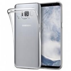 Coque Silicone S8+ Samsung...