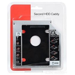 Caddy pour disque dur 2,5...