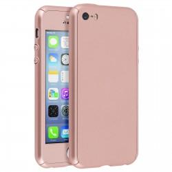 Coque iPhone 5 5S 5SE...
