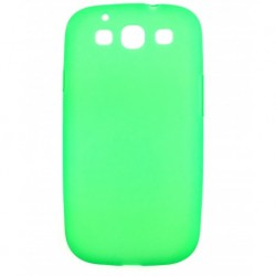 Coque Galaxy S3 ultra slim...