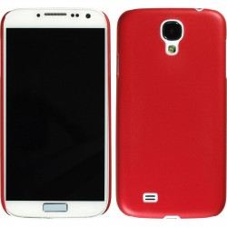 Coque ultra slim 0,3MM semi...