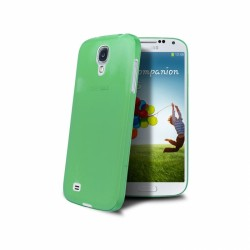 Coque Galaxy S4 ultra slim...