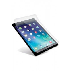 Film plastique Ipad AIR 2 x2