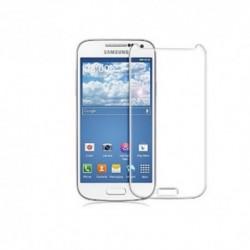 Verre Trempé Samsung S4 Mini
