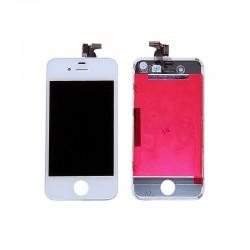 Ecran complet Iphone 4s...