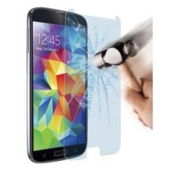 Verre Trempé Samsung S5 Mini