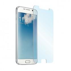 Verre Trempé Samsung S6