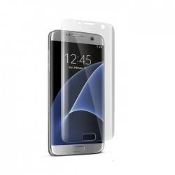 Verre Trempé Samsung S7...