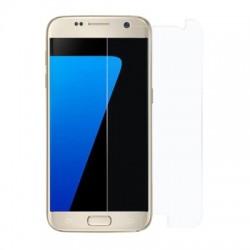 Verre Trempé Samsung S7