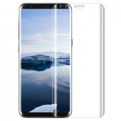 Verre Trempé Samsung S8 Plus