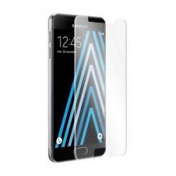 Verre trempé Galaxy A3 2017