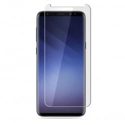 Verre Trempé Samsung S9...