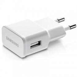 Prise secteur Samsung...