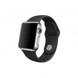Bracelet Apple watch 38MM...