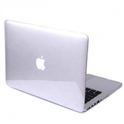 "Coque Macbook Air 13""..."