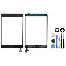 Vitre Tactile iPad Mini 1 /...