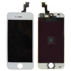 Ecran Lcd Complet Iphone...