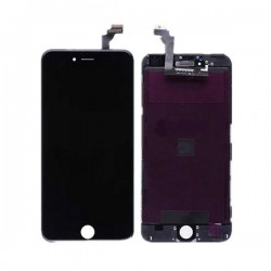 Ecran Lcd iPhone 6 Noir