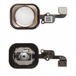 Nappe + Bouton Home iPhone...