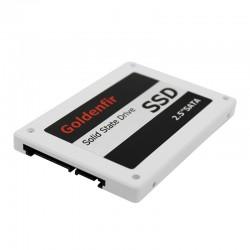 Disque dur SSD 480 GB...