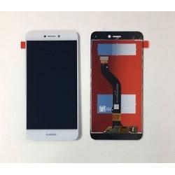 Ecran Lcd Huawei P9 LITE...