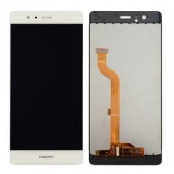 Ecran Lcd Huawei P9...