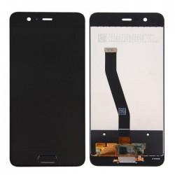 Ecran Lcd Huawei P10 noir...