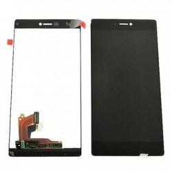Ecran Lcd Huawei P8 Noir...