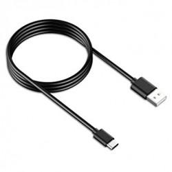 Câble Samsung EP-DG950CBE...