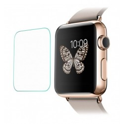 Film Plastique Apple Watch...