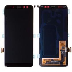 Ecran Samsung A8 2018 A530...