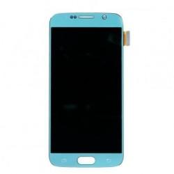 Ecran Samsung S6 SM-920F...