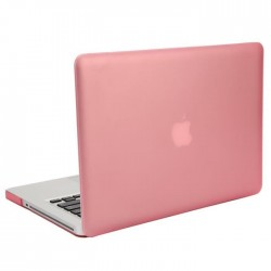 Coque Macbook Pro Retina...